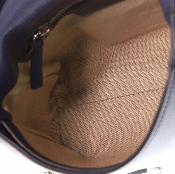 Givenchy Pandora Pure Satchel Leather Mini    eBay