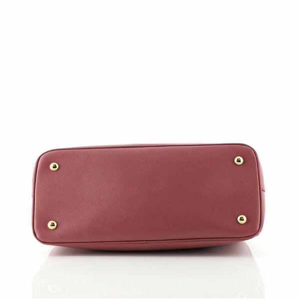 Prada Gardener's Tote Saffiano Leather Medium    eBay