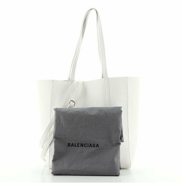 Balenciaga Everyday Tote Leather XS  | eBay