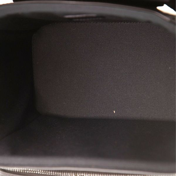 Louis Vuitton Charly Camera Bag Monogram Glace Leather    eBay