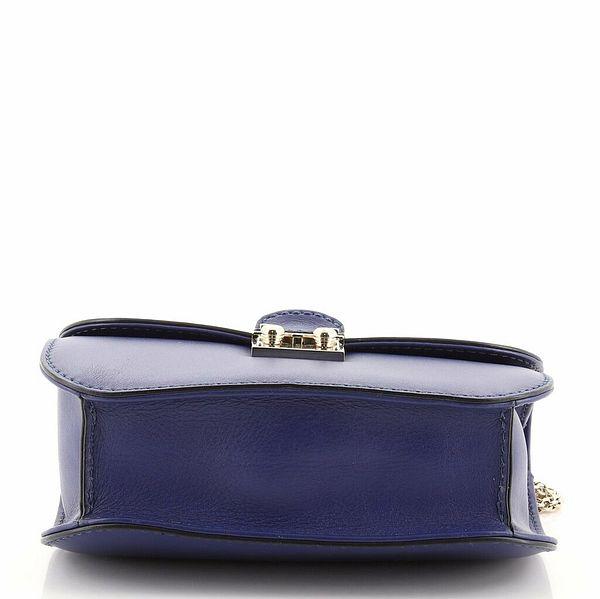 Valentino Glam Lock Shoulder Bag Leather Small    eBay