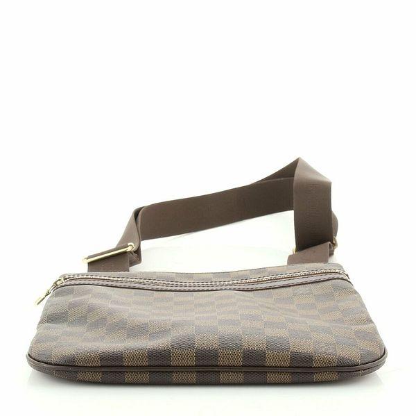 Louis Vuitton Bosphore Pochette Damier    eBay
