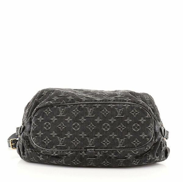 Louis Vuitton XS Hobo Denim    eBay