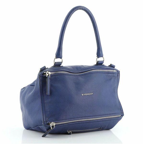 Givenchy Pandora Bag Leather Medium  | eBay