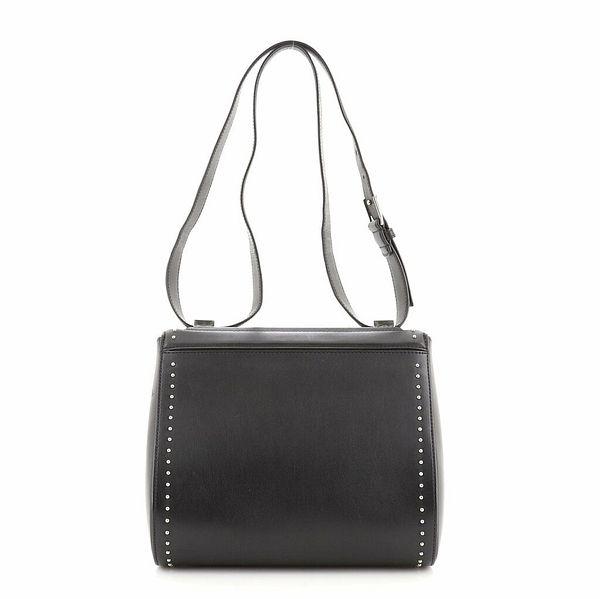 Givenchy Pandora Box Bag Studded Leather Medium    eBay