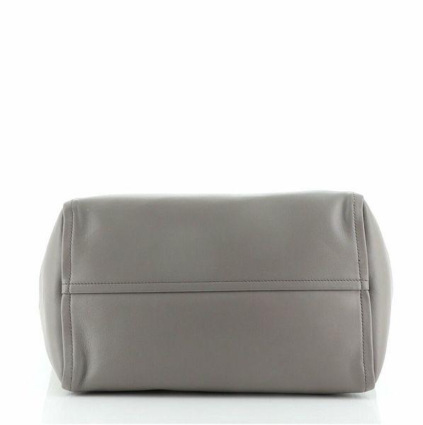 Prada Concept Open Tote Leather Small  | eBay