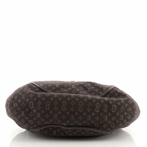 Louis Vuitton Romance Handbag Monogram Idylle    eBay
