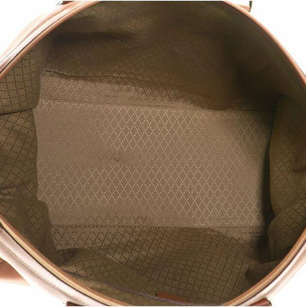 Gucci Boston Bag Leather  | eBay