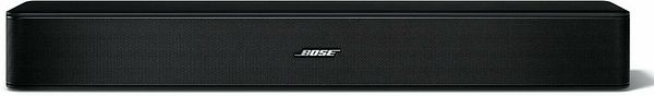 Bose Solo 5 TV Sound System, Certified Refurbished    eBay