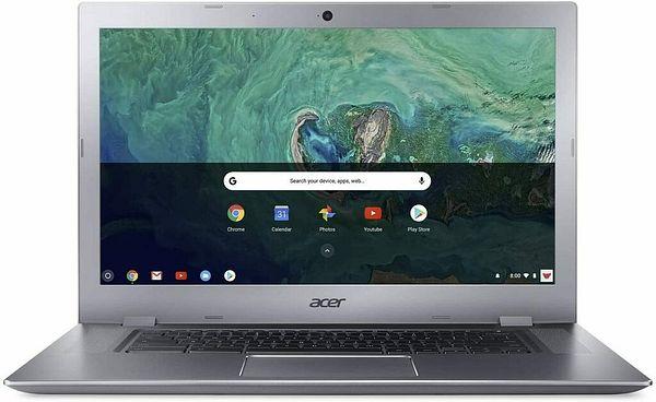 "Acer Chromebook 15 - 15.6"" Intel Celeron N3350 1.1GHz 4GB Ram 32GB SDD Chrome OS 841631154768   eBay"