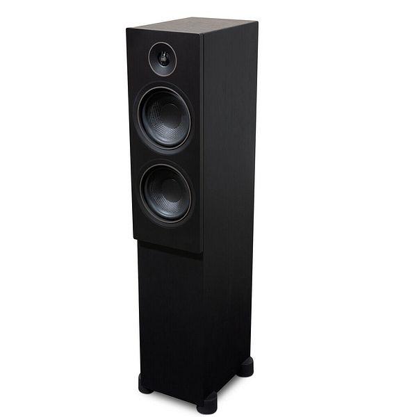 PSB Alpha T20 Floorstanding Speaker - Pair   Ebay