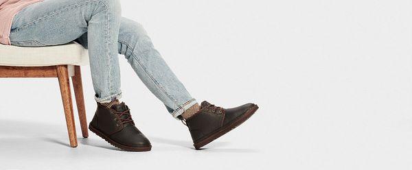 Men's Neumel Boot   UGG® Official