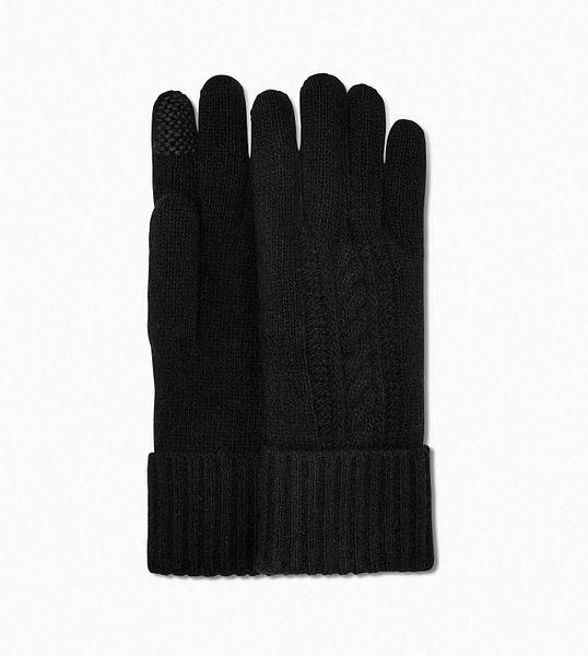 Kory Cable Knit Glove - Ugg (US)