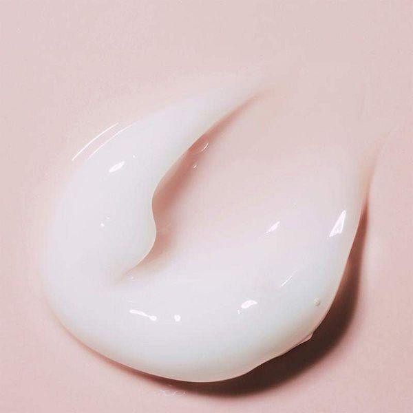 BeautyBio ZenBubble Gel Cream Day & Night Moisturizer - 10082262 | HSN