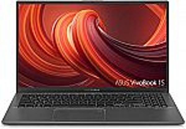 "ASUS VivoBook 15 Thin & Light 15.6"" FHD Laptop (R5-3500U 8GB 256GB Vega 8)"