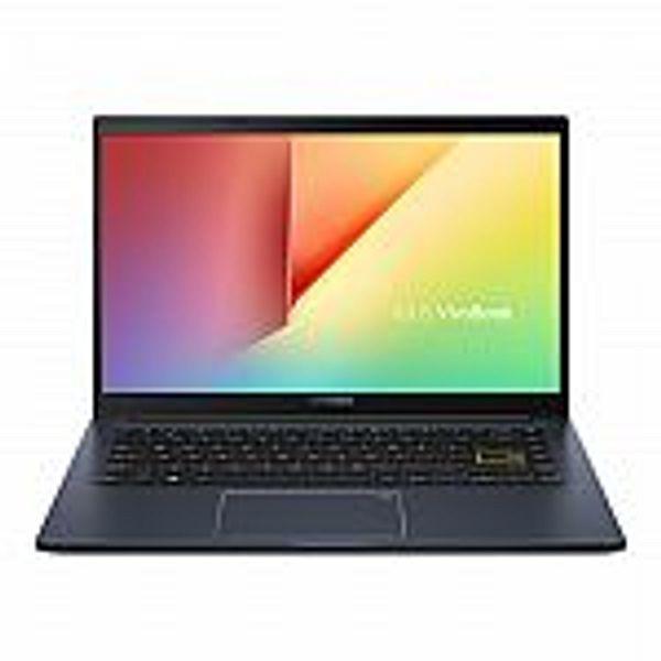 "ASUS VivoBook 14 M413 Thin and Light Laptop (14"" FHD Ryzen 5 3500U 8GB 256GB SSD)"