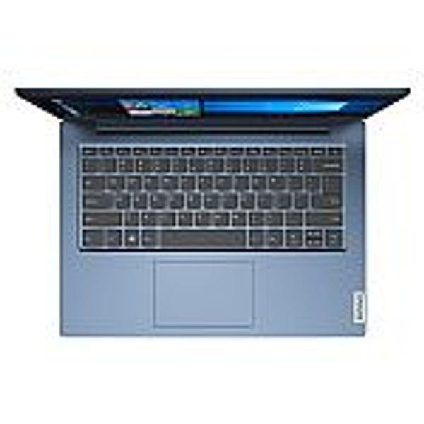 "Lenovo IdeaPad 1 14"" HD Laptop (N5030 4GB 128GB SSD)"
