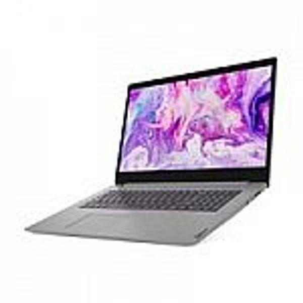 "Lenovo IdeaPad 3 17"" Laptop (i5-1035G1, 8GB, 256GB SSD, 81WF000HUS)"