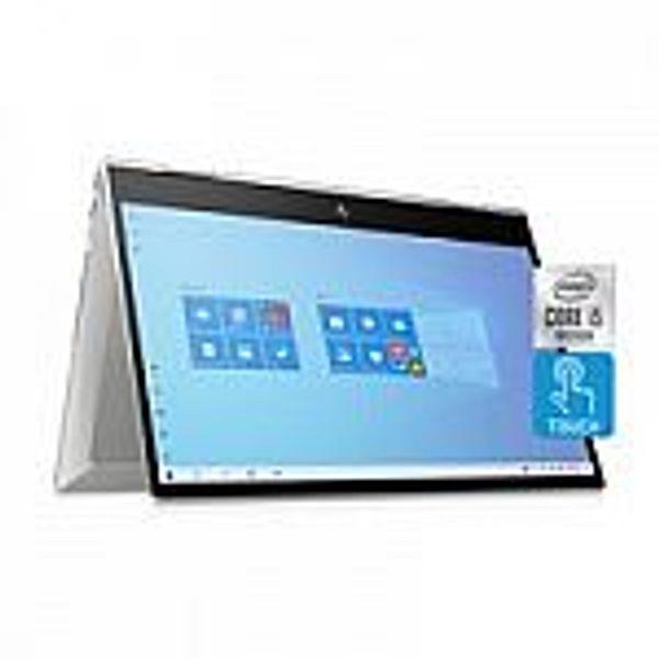 "HP Envy 15.6"" FHD X360 Touch Laptop (i5-10210U 8GB 256GB SSD 15-dr1070wm)"
