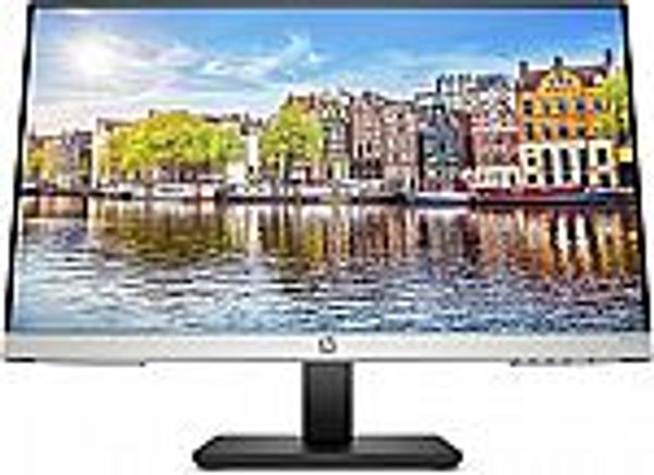 HP 24mh 23.8-inch 1080p IPS Monitor @Amazon