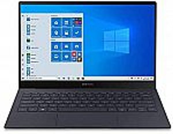 "Samsung 13.3"" Galaxy Book S 13.3"" FHD Touch Laptop (i5-L16G7 8GB 256GB NP767XCM-K01US)"