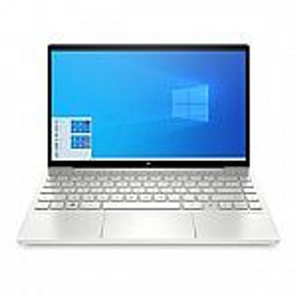 "HP ENVY 13-ba1071cl 13.3"" FHD Touchscreen Laptop (i7-1165G7 8GB 512GB SSD)"