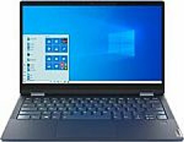 """Lenovo Yoga 6 13 2-in-1 13.3"""" FHD Touch Laptop (Ryzen 5 4650U 8GB 256GB)"""