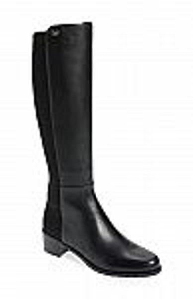 Stuart Weitzman Jayla Boots $158.38