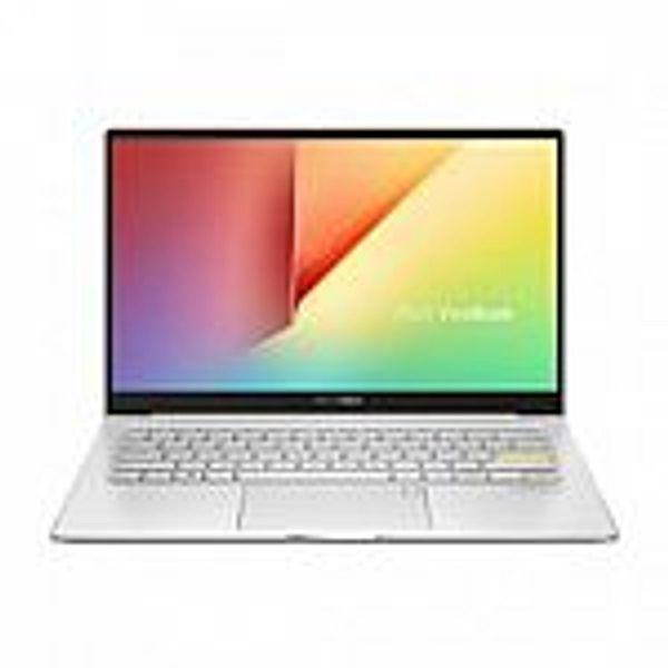 "ASUS VivoBook 13.3"" FHD Thin & Light Laptop (i5-1035G1 8GB  512GB SSD) $599"