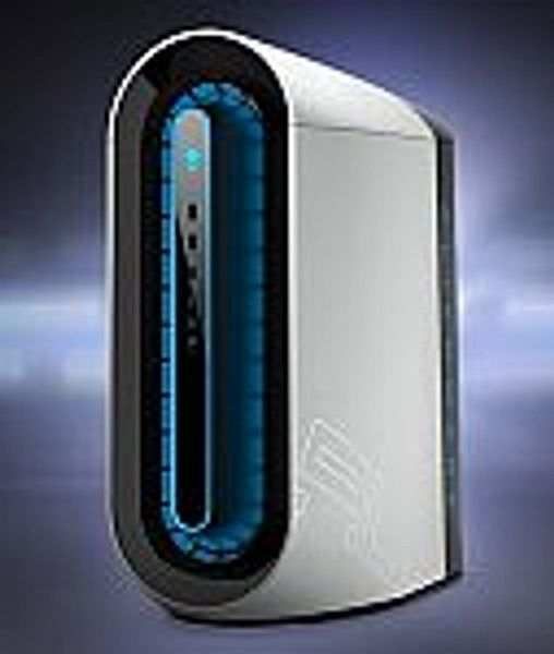 Alienware Aurora R11 Gaming Desktop ( i7-10700F  RTX 3060 Ti 16GB 256GB SSD)