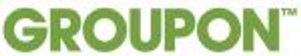 Groupon - Extra 30% Off Beauty, Spas, Fitness