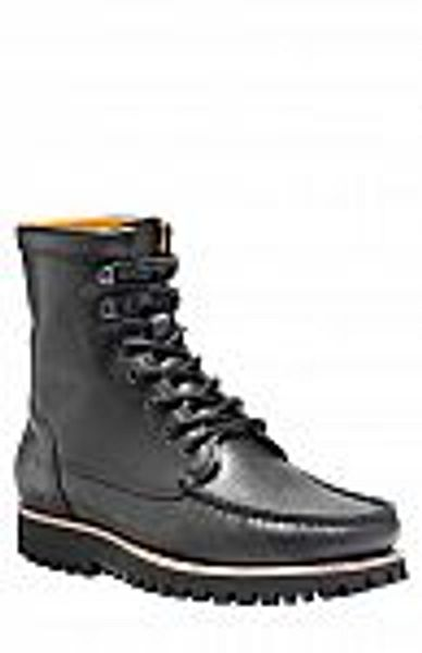 "Timberland Men's Jacksons Landing 6"" Boot"