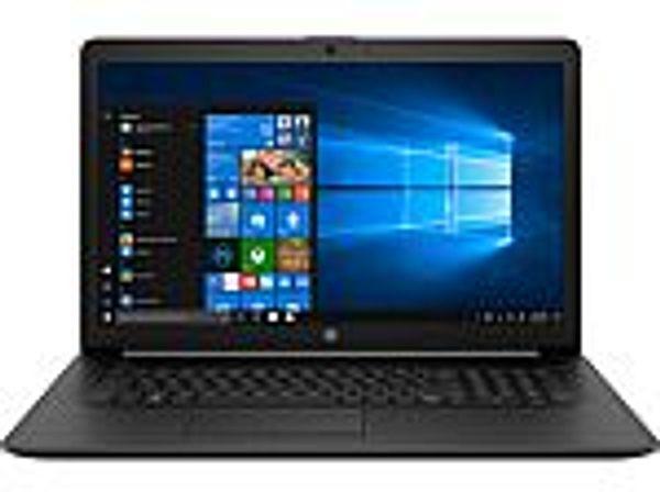 "HP 17z-ca300 17.3"" HD Laptop (Ryzen 7 4700U 12GB 256GB)"
