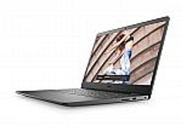 Dell Inspiron 15 3502 HD Laptop (N5030 4GB 128GB)