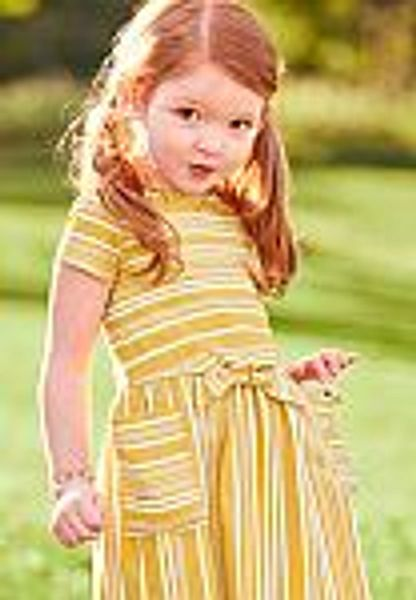 Carters & OshKosh - Up to 50% Off Easter Styles