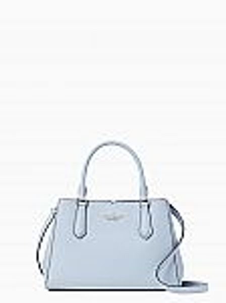 kate spade Deal of the Day 80% off
