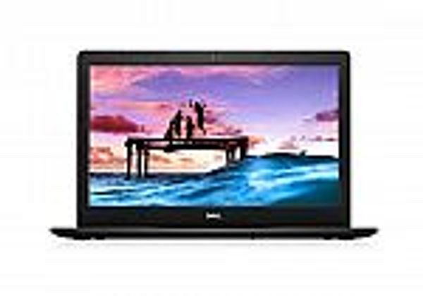 "Dell Inspiron 15 3000 15.6"" HD Laptop (i3-1005G1 8GB 256GB SSD)"