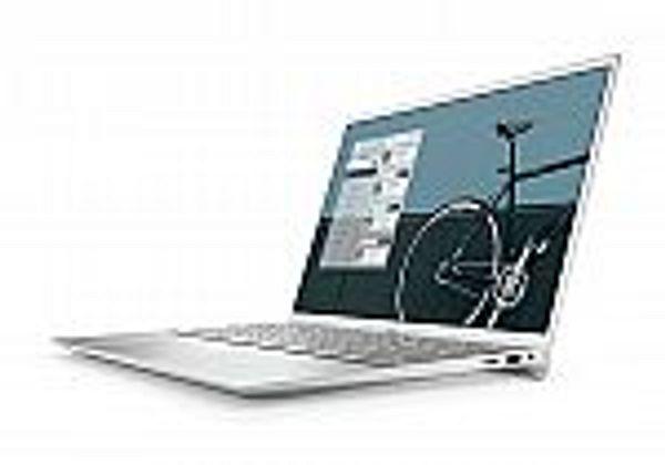 Dell Inspiron 15 5502 FHD Laptop (i7-1165G7 12GB 512GB)