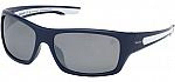 Timberland Polarized Sunglasses (4 styles)