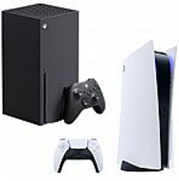 Walmart : PlayStation 5 Console $499, PS5 Digital $399 (3pm ET)
