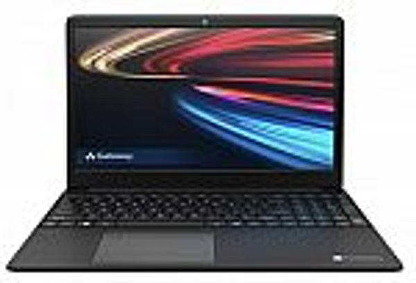 """Gateway 15.6"""" FHD Ultra Slim Laptop (Ryzen 5 3450U 16GB 256GB)"""