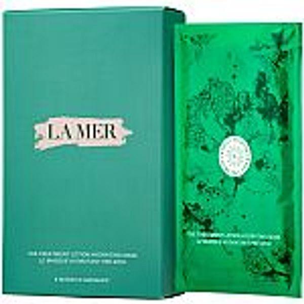 La Mer The Treatment Lotion Hydrating Mask (6 pk.)