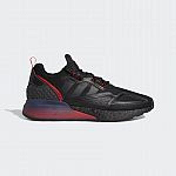 adidas Originals Zx 2k Boost Men's Running Shoes