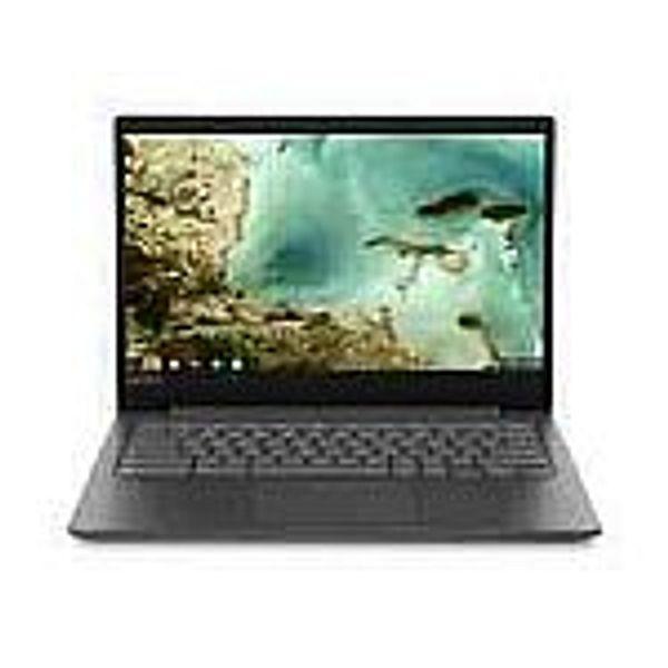"Lenovo Chromebook S330 14"" HD Laptop (MediaTek MT8173C 4GB, 64GB)"
