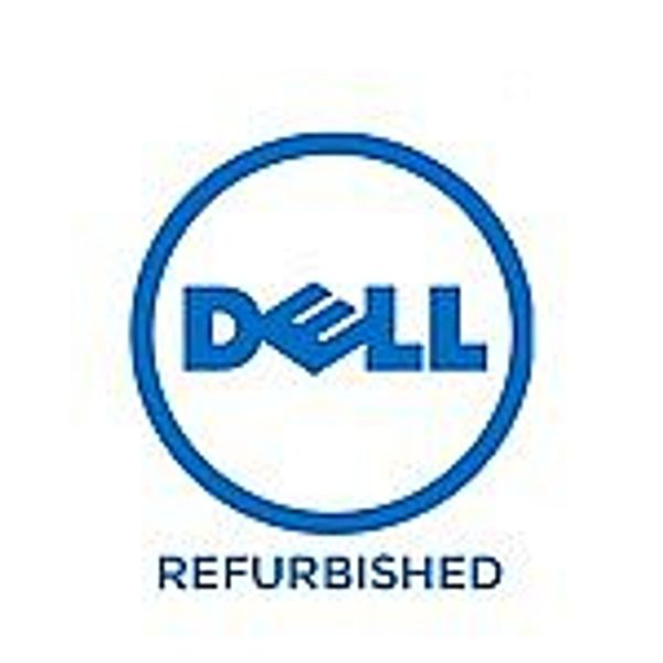 Dell Refurbished - 40% Off Any Item + Free Shipping
