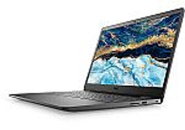 "Dell Inspiron 15 3000 15.6"" HD Laptop (N4020 4GB 128GB SSD)"