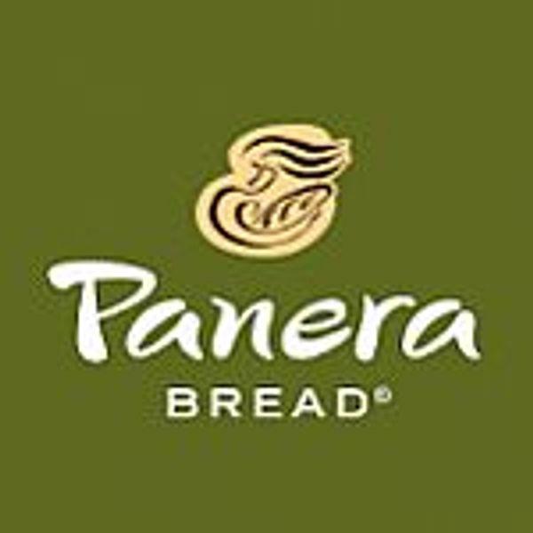 Panera Bread: $4 off any Panera entree