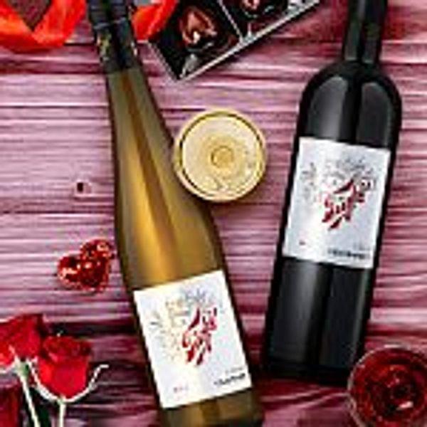 Wine Insiders - 39% OFF Sitewide + Free Air Pump Opener