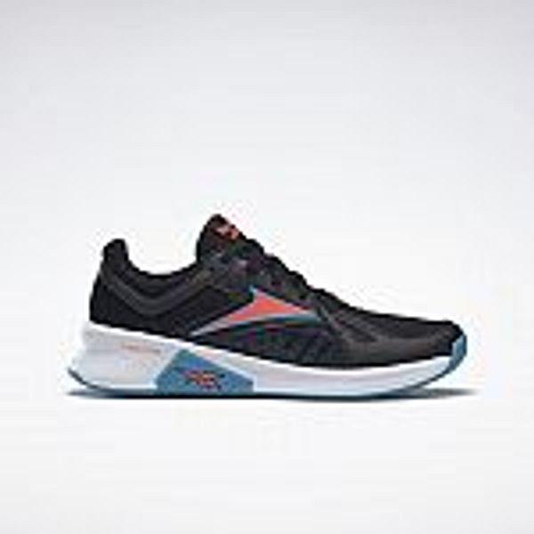 Reebok $24.99 Shoe Sale + Free Shipping