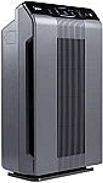 Winix 5300-2 Air Purifier w/ True HEPA Carbon Filter @Walmart